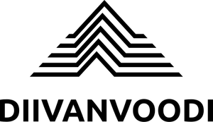 Diivanvoodi
